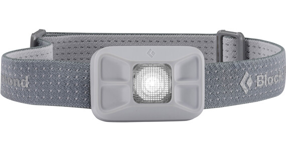 Black Diamond Gizmo Headlamp Aluminum